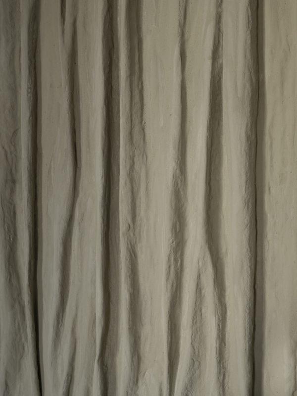 Anette Hallbäck - Dune 01