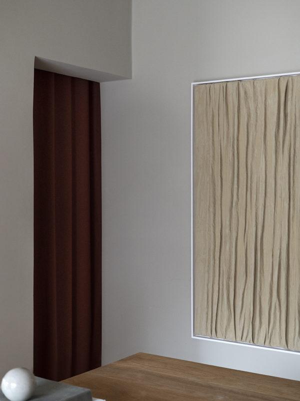 Anette Hallbäck- Dune 01