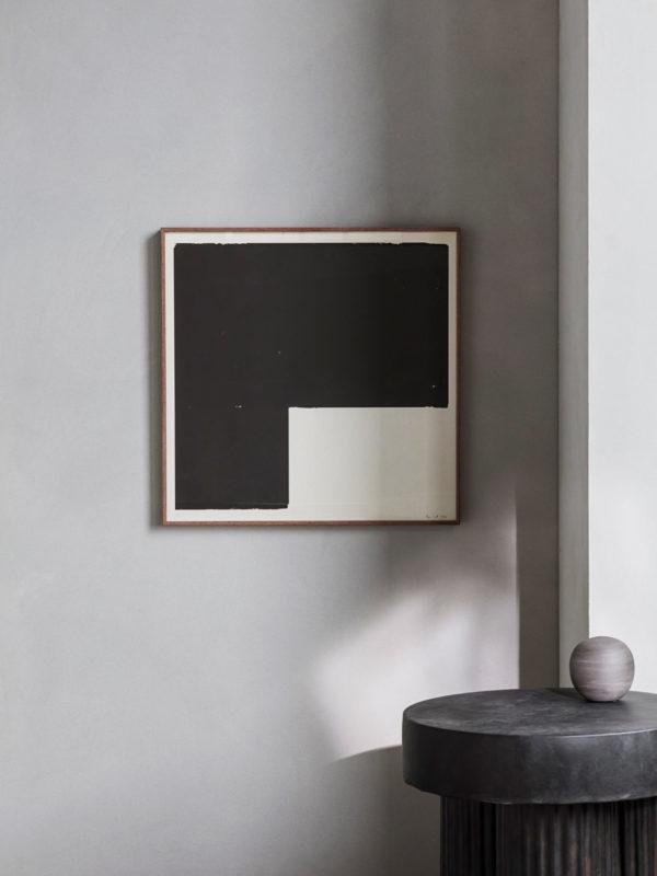 Carsten Beck - Black Object 01