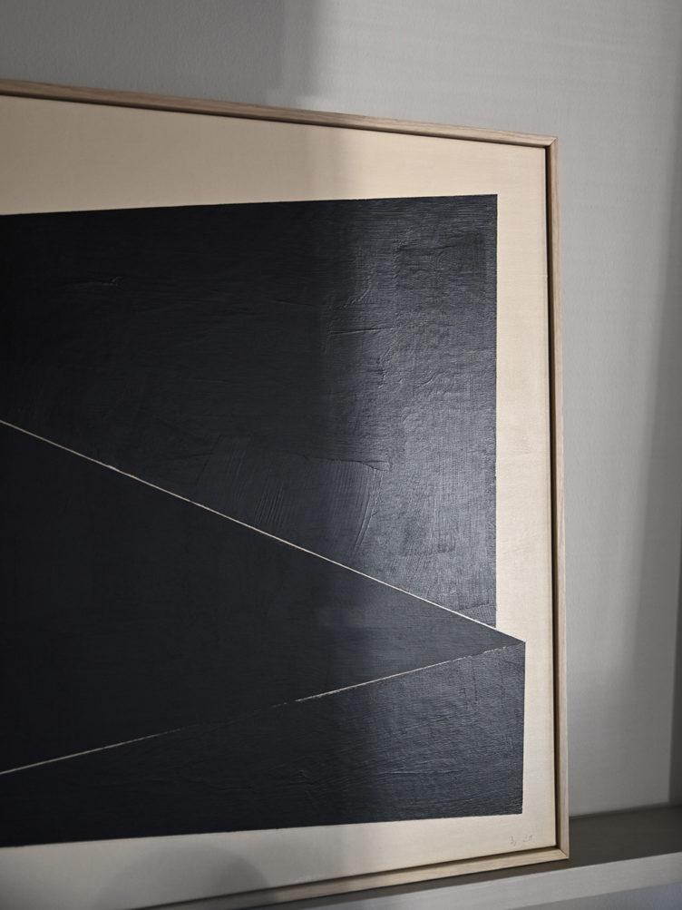 Carsten Beck - Structural 05