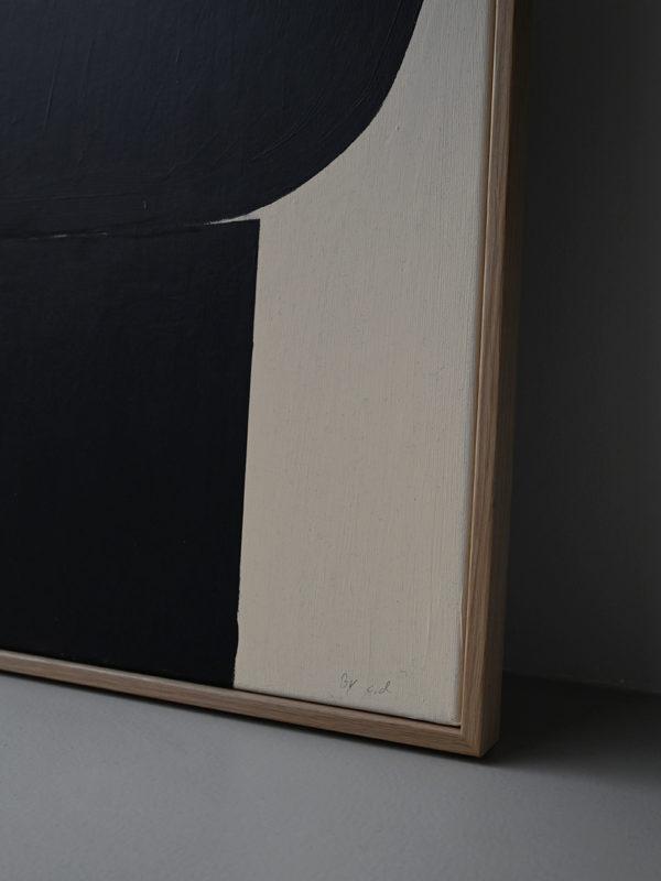 Carsten Beck - Untitled
