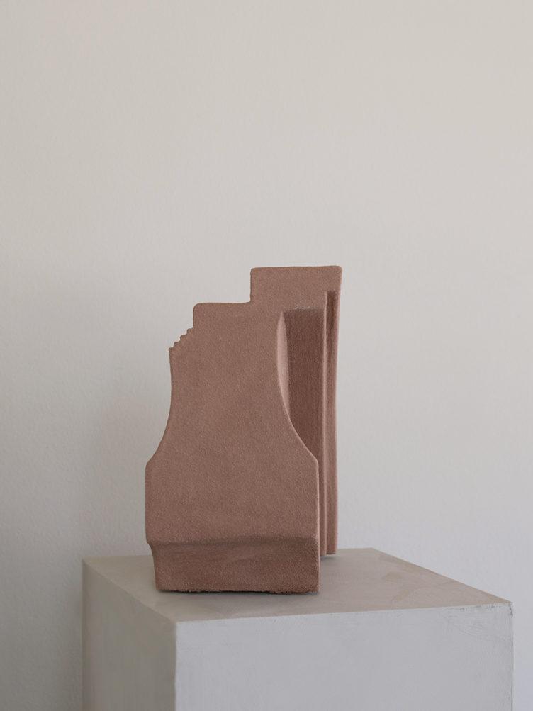 Linda Weimann - Elements 10