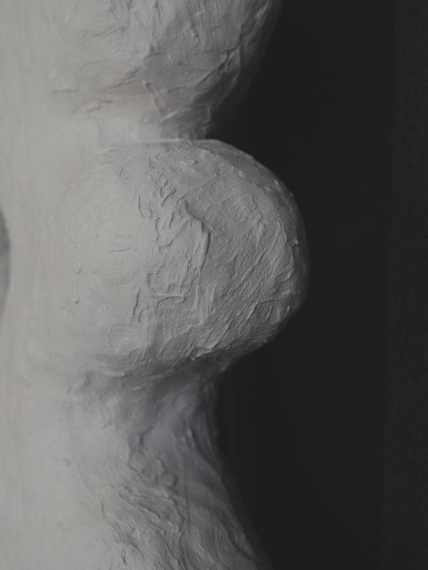 Noa Gammelgaard - Coral Chalk Danica OOO