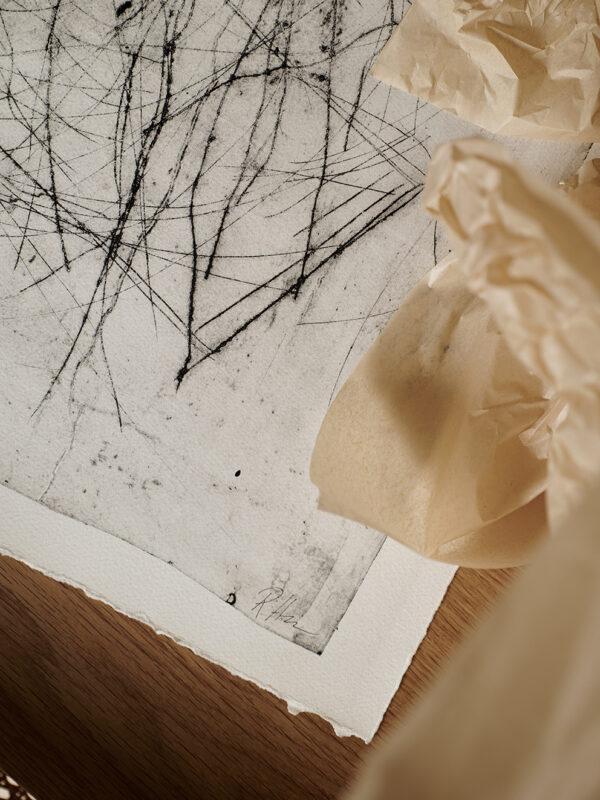 Rebecca Hein - Construction 02