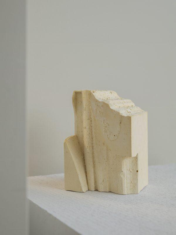 Jeba Arkitekter - Meguro Object 02