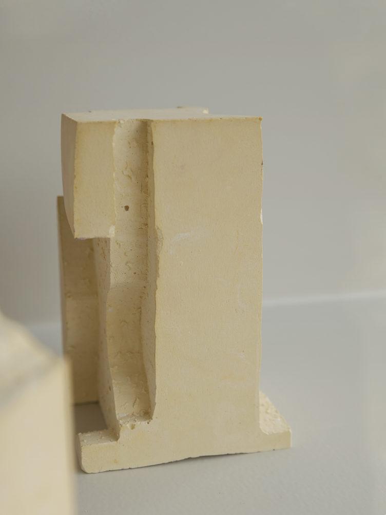 Jeba Arkitekter - Meguro Object 03
