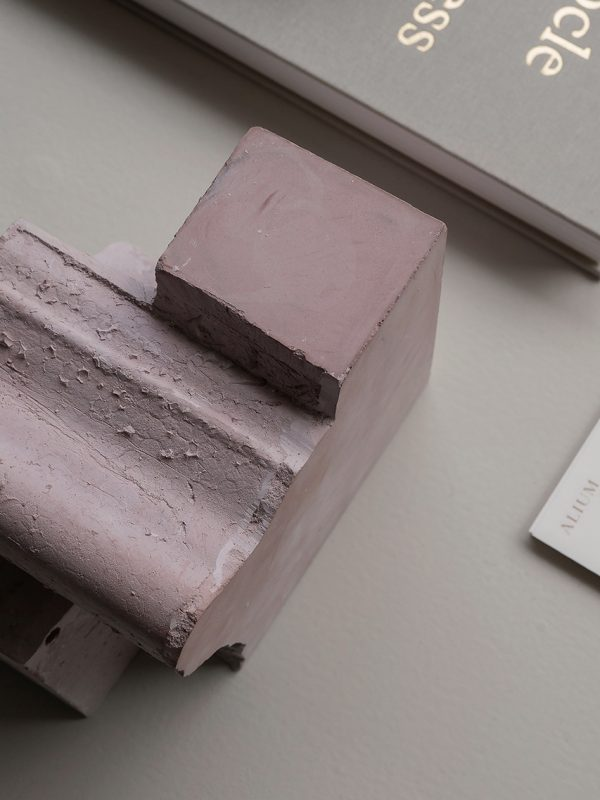 Jeba Arkitekter - Meguro Object 06