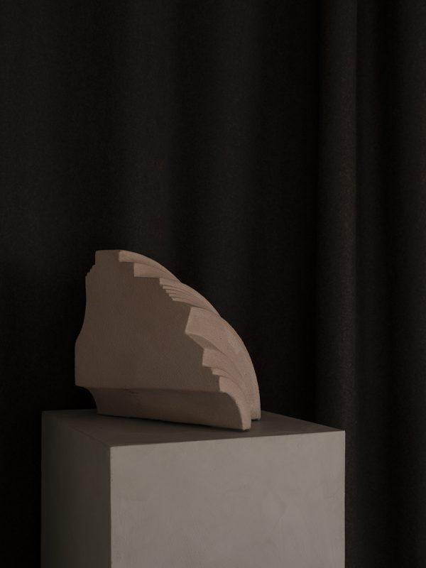 Linda Weimann - Elements 09