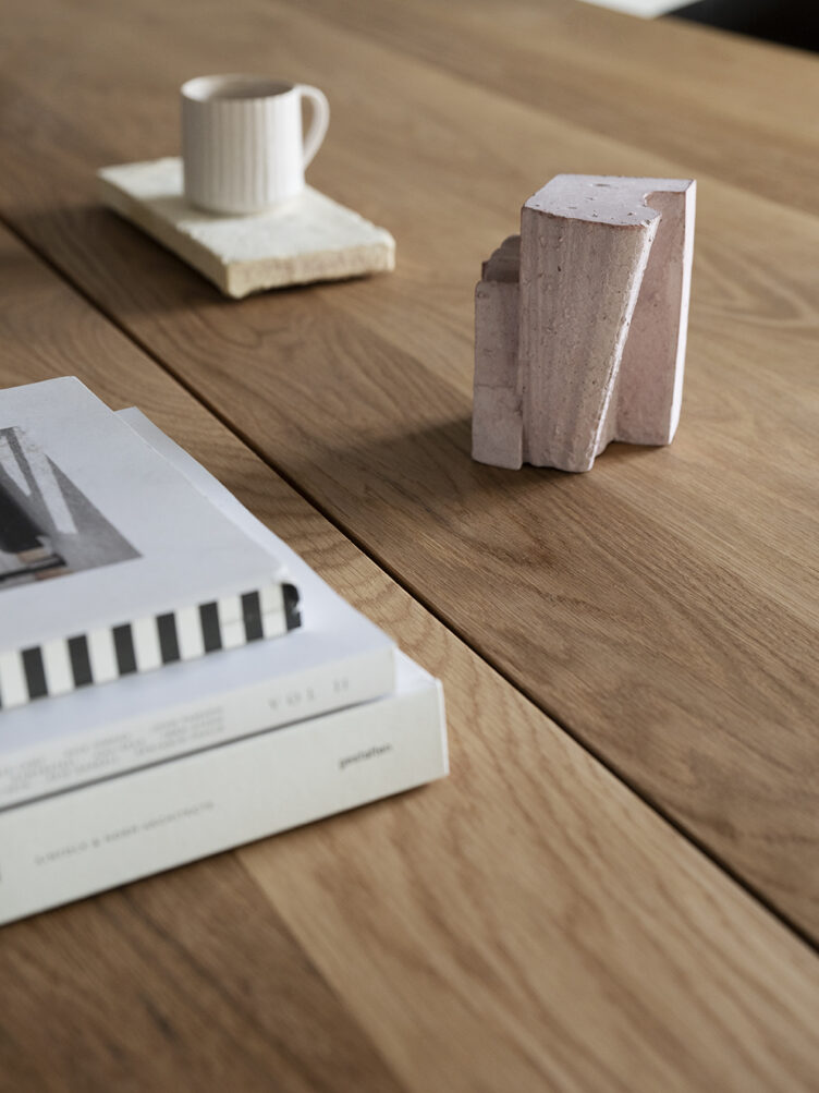 Jeba Arkitekter - Meguro Object 04