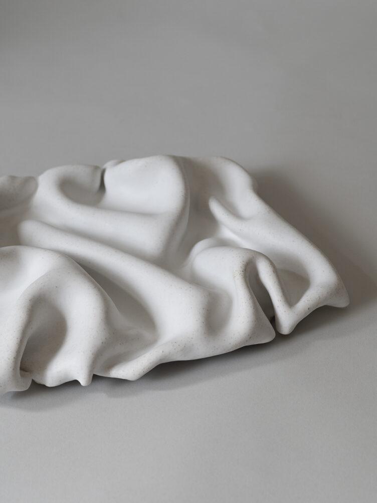 Sofia Tufvasson - Drape Wall 05
