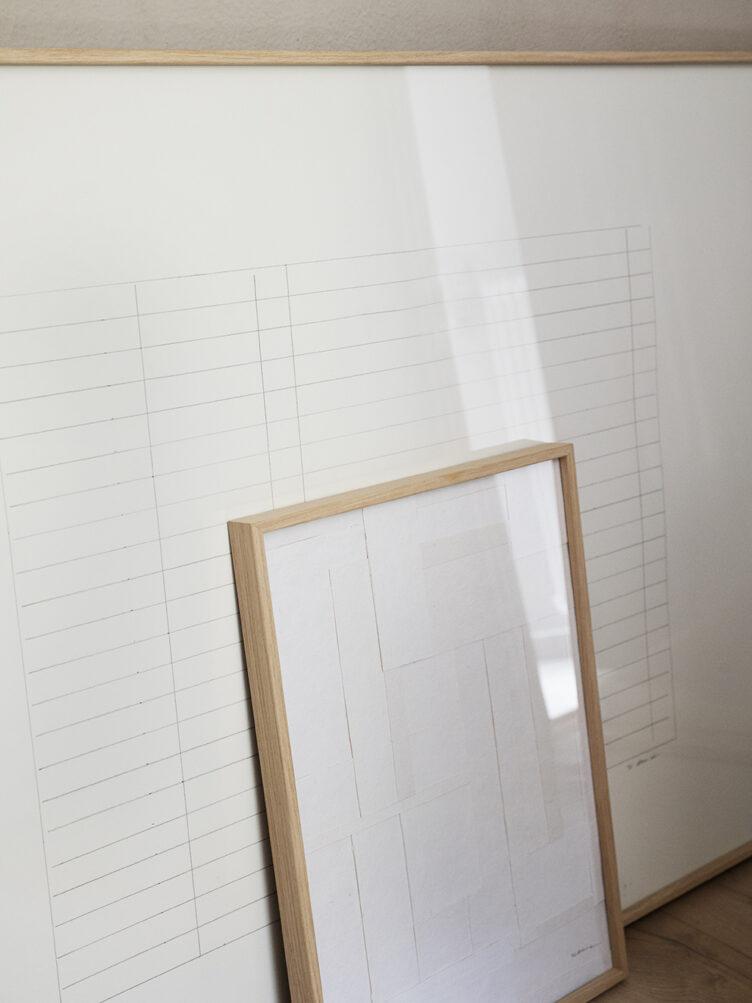 atelier_cph_align_exhibition_05