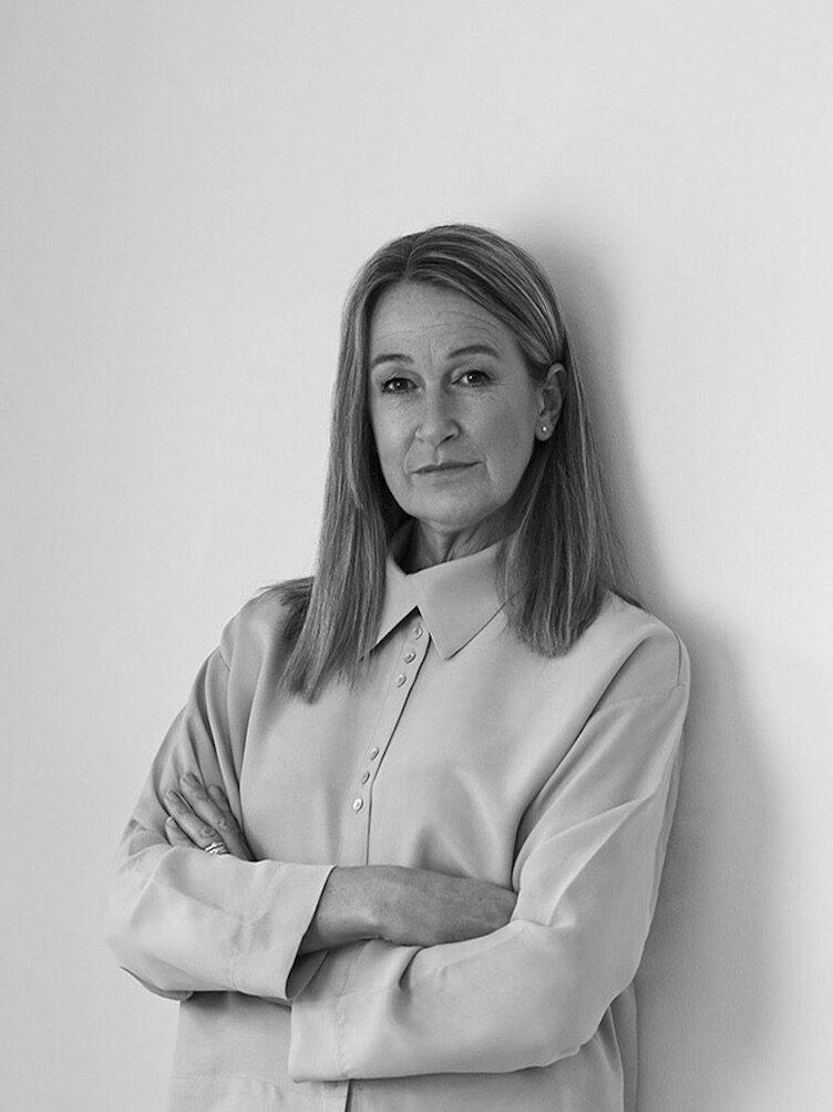 Anette Hallbäck
