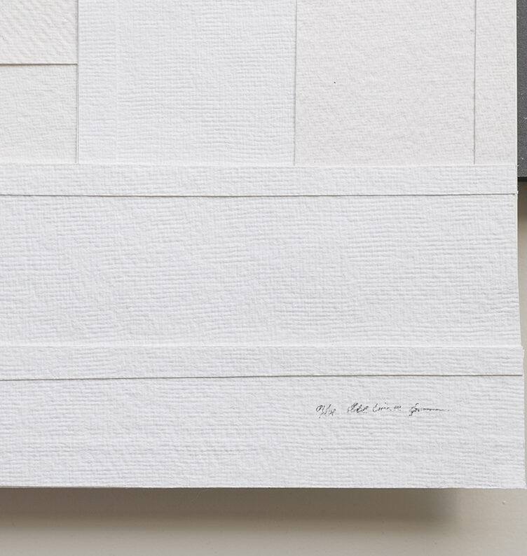 Atelier Cph - Blank 01