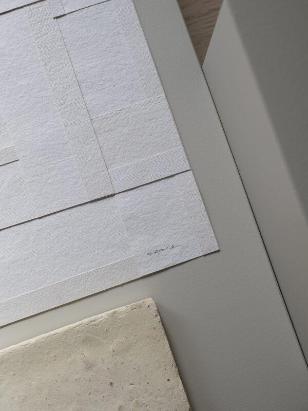 Atelier Cph - Blank 02