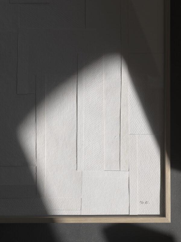 Atelier Cph - Blank 03
