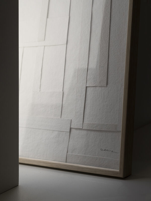 Atelier Cph - Blank 04
