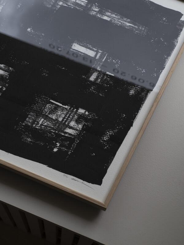 Atelier Cph - Grid 02