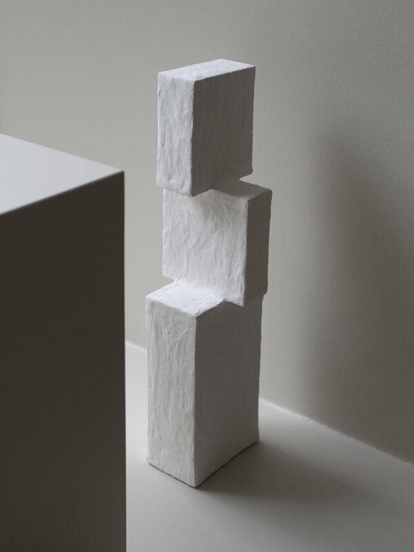 Atelier Cph - Sculpture 01