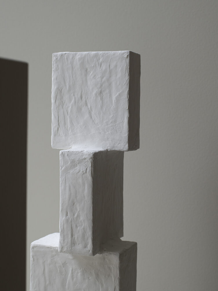 Atelier Cph - Sculpture 01