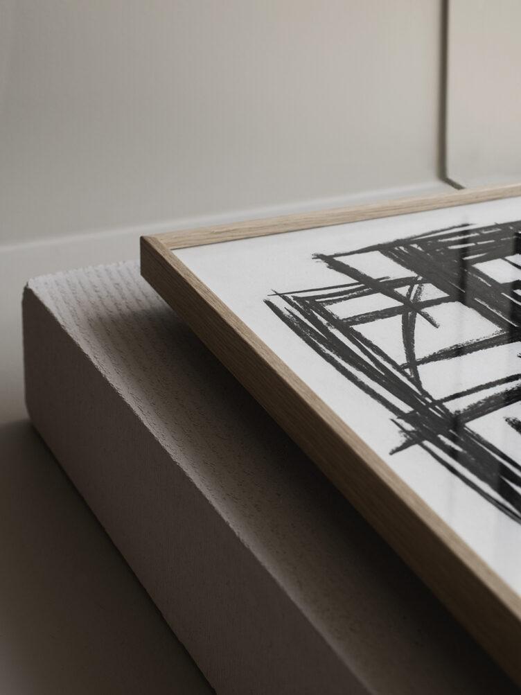 Atelier Cph - Turmoil Original