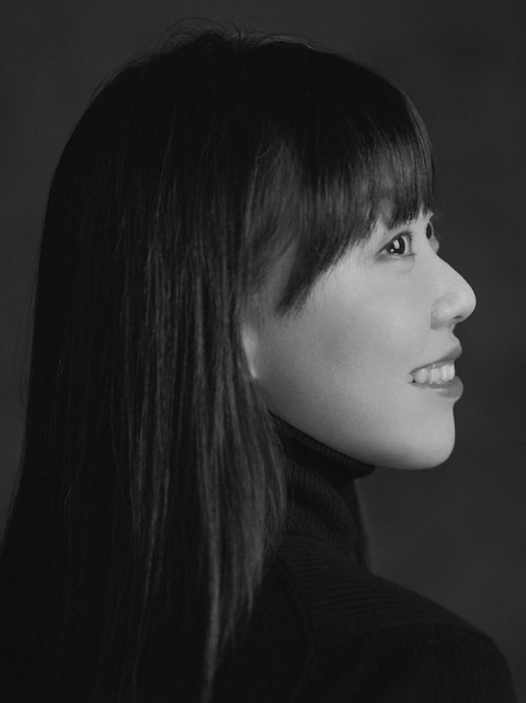 Wan Yang Portrait