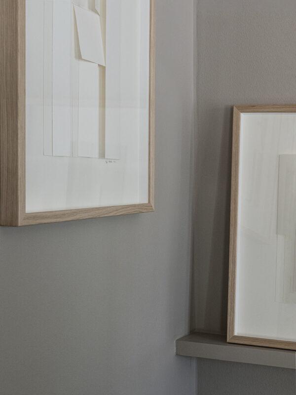 Atelier Cph Align Exhibition
