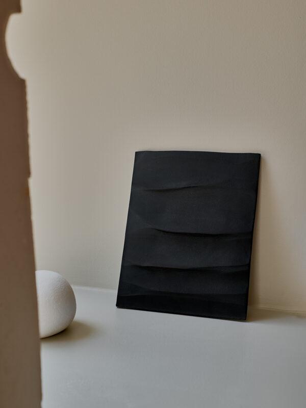 Atelier Armand - Motus 01