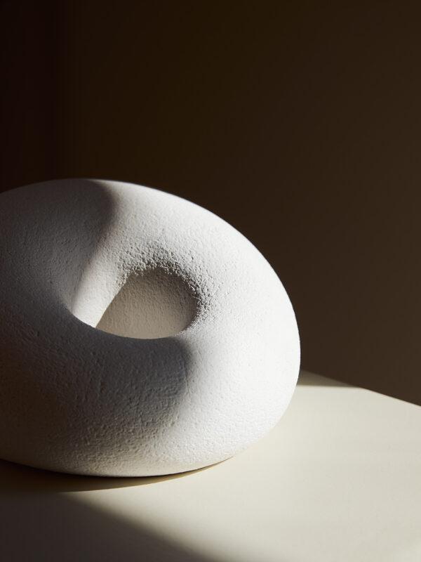 Atelier Armand - Panacea Sculpture