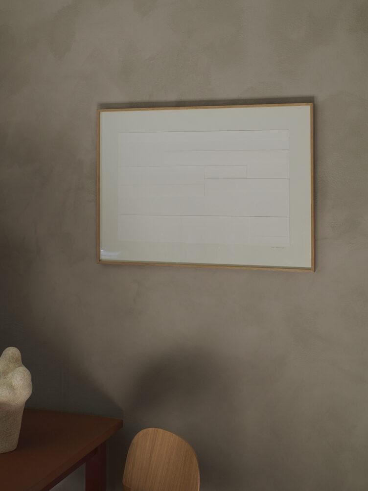 Atelier Cph - Blank 05