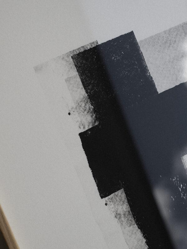 Atelier Cph - Grid 03