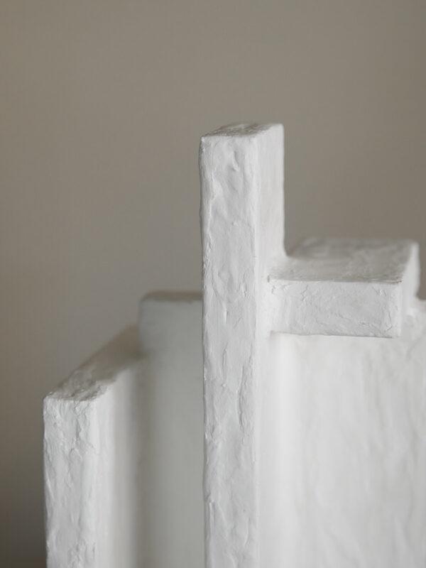 Atelier Cph - Sculpture 03