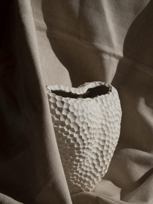 Hanna Heino - Soft Rock Vase 01