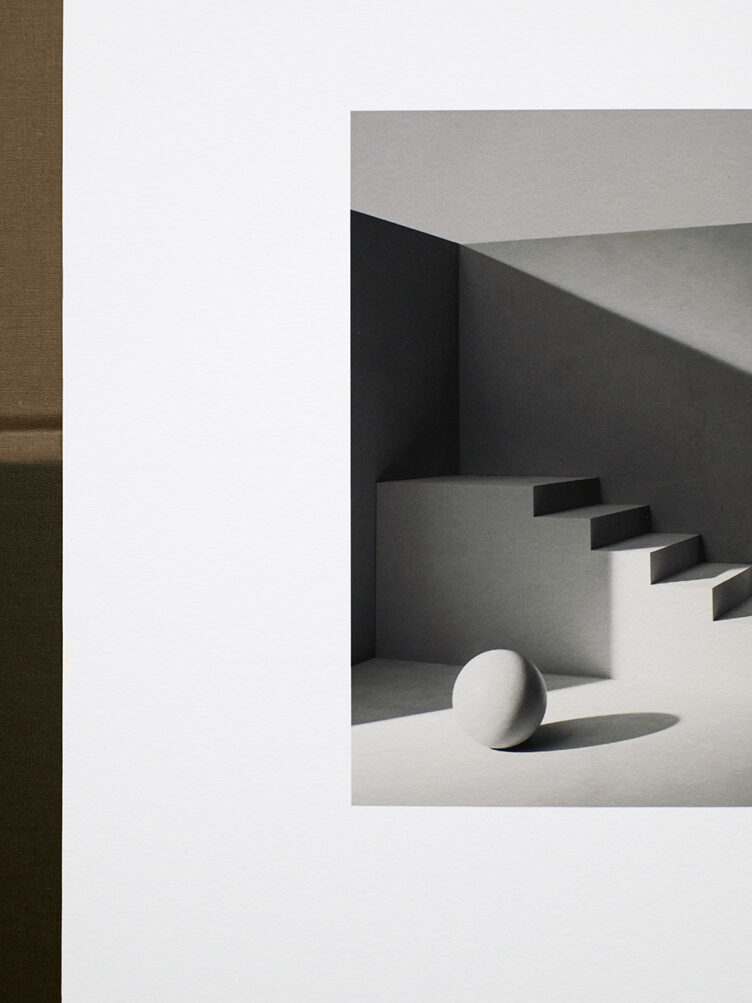 Jonas Bjerre-Poulsen - The Reinvention of Forms 120