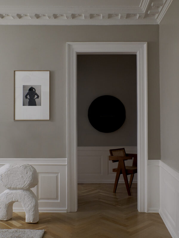 Jonas Bjerre-Poulsen - The Reinvention of Forms 19