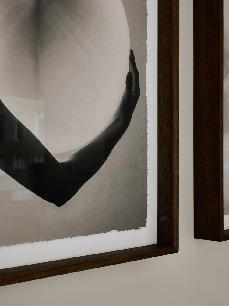 Jonas Bjerre-Poulsen - The Reinvention of Forms 09