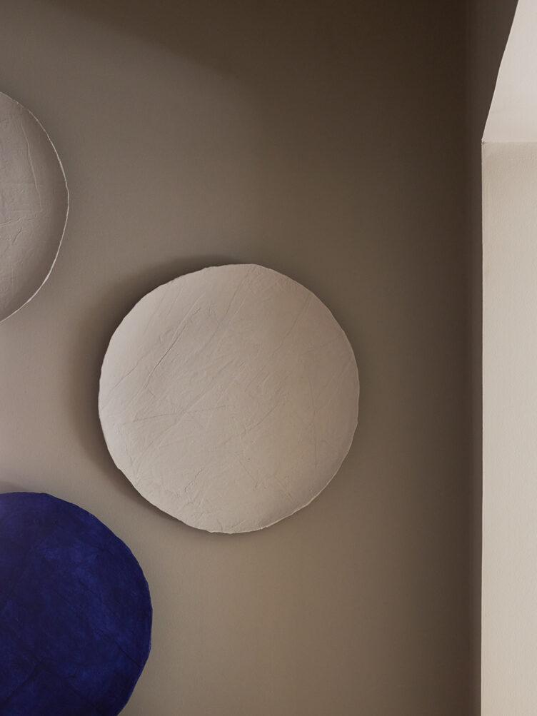 July Adrichem - Art Bowl Sand