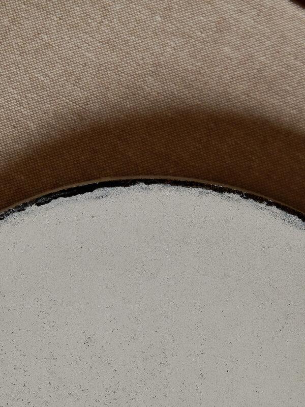 Anne Nowak - Lunar Crater 01