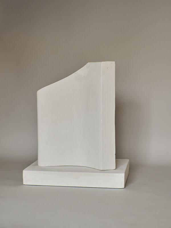 Linda Weimann - Half Column 004