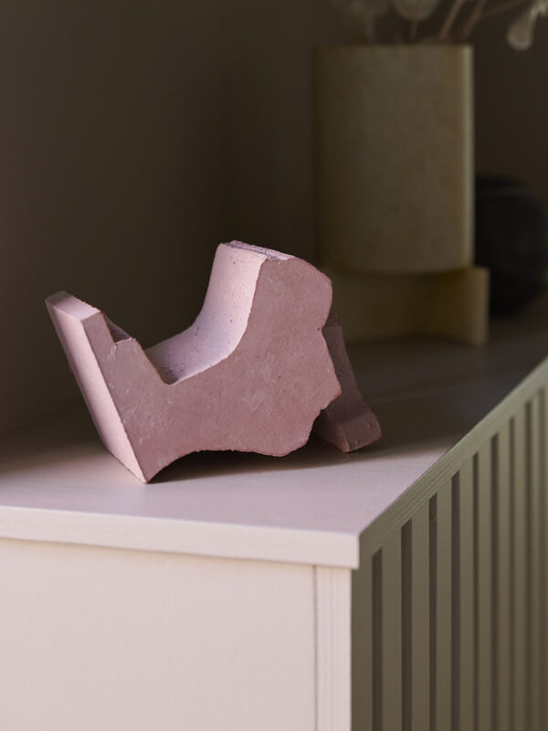 Jeba Arkitekter - Meguro Object 09